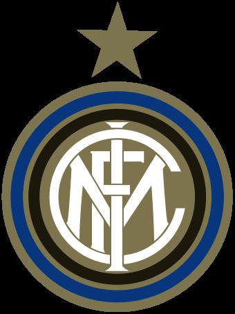 [ITA] Inter de Milan 340px-10