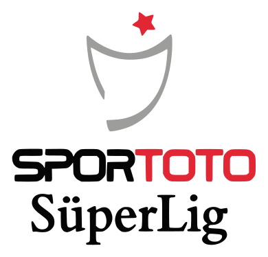Championnat de Turquie - Turkcell Süper Lig 390px-10