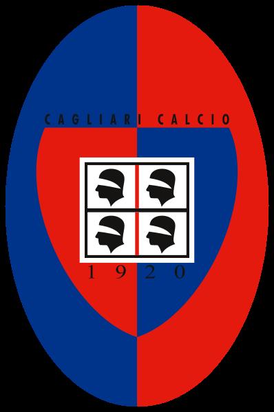 [ITA] Cagliari Calcio 398px-10