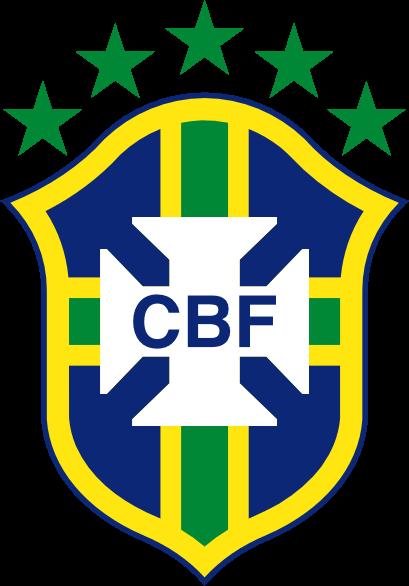 Brésil - la Seleção 409px-10