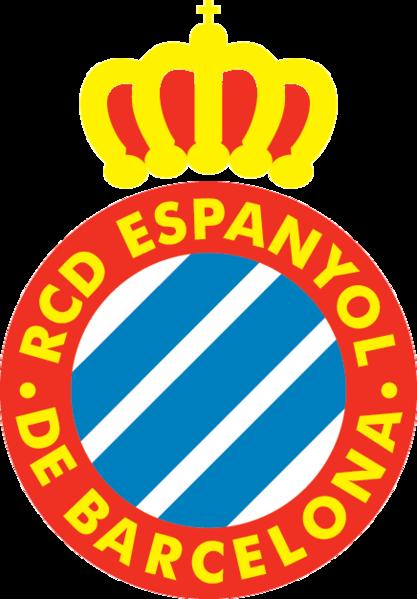[ESP] Espanyol de Barcelone 417px-10
