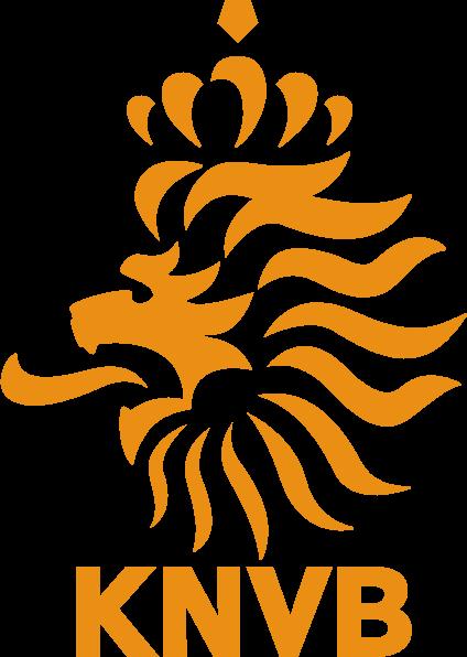 Pays-Bas - Oranje 424px-10