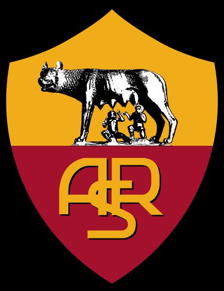 [ITA] AS Roma 462px-10