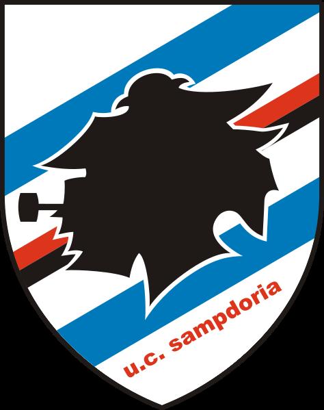 [ITA] UC Sampdoria  474px-10