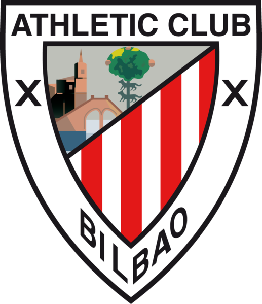 [ESP] Athletic Club Bilbao 517px-10