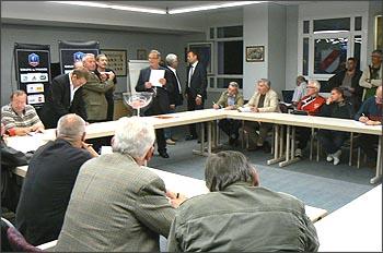 CDF 2010/2011-Les premiers tours - Page 2 53457210