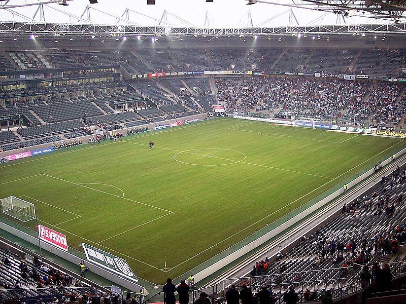 [ALL] Borussia VfL Mönchengladbach  800px-14