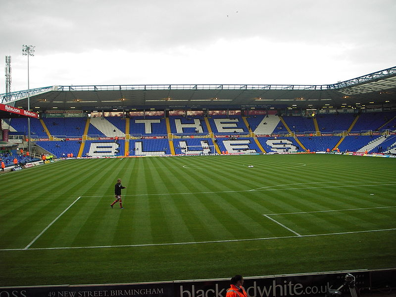 [ANG] Birmingham City FC (League Championship) 800px-26