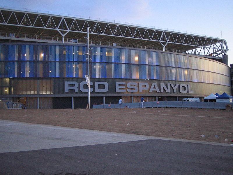 [ESP] Espanyol de Barcelone 800px-31
