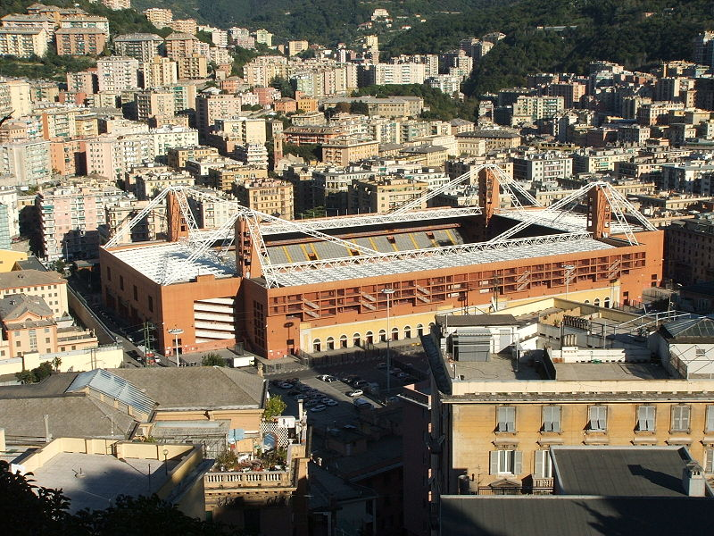 [ITA] UC Sampdoria  800px-33
