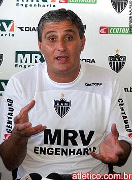 Championnat du Brésil - Brasileirão 83210