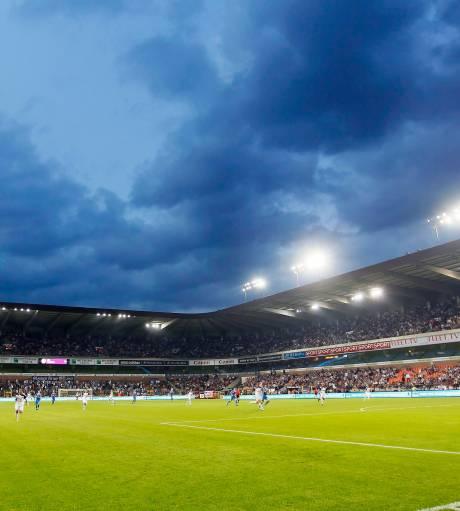 [ALL] Les stades de Bundesliga  A-quan10