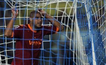 [ITA] AS Roma Adrian10