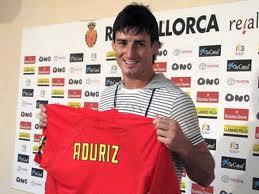 L'Espagne - La Roja Aduriz10