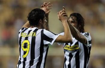 [ITA] Juventus de Turin - Page 4 Amauri10