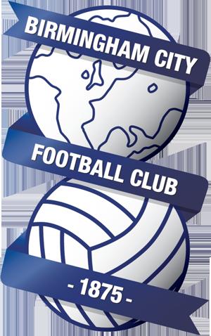 [ANG] Birmingham City FC (League Championship) Birmin10