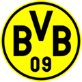 [ALL] Borussia Dortmund Boruss10