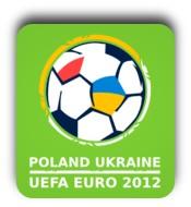 Eliminatoires Euro 2012 - Page 4 Breveo10