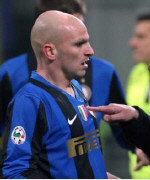 [ITA] Inter de Milan Cambia10