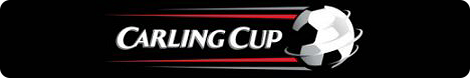 [ANG] Carling Cup - Coupe de la Ligue Anglaise Carlin10
