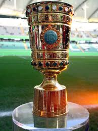 [ALL] DFB Pokal 2010-2011 Dfb_po10