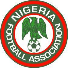 Nigéria: Suspension présidentielle  Image112
