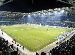 [ALL] VfL Wolfsburg Image171