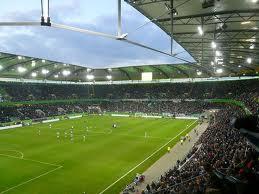 [ALL] VfL Wolfsburg Image172