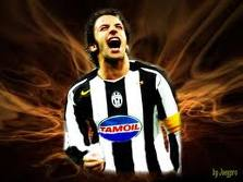 [ITA] Juventus de Turin - Page 4 Image203