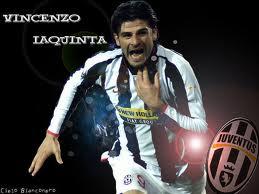 [ITA] Juventus de Turin - Page 4 Image223