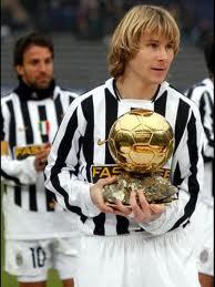 [ITA] Juventus de Turin - Page 4 Image229