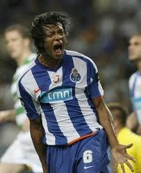 Le football du Portugal - Superliga Image275