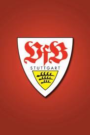 [ALL] VFB Stuttgart (2..Bundesliga) Image282
