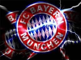 [ALL] La Bundesliga en Live - Page 31 Image302