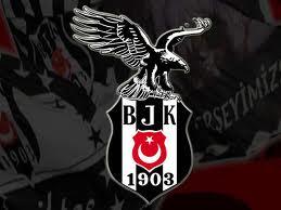 Championnat de Turquie - Turkcell Süper Lig Image308