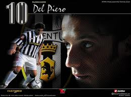 [ITA] Juventus de Turin - Page 4 Image319