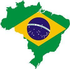 Brésil - la Seleção Image337