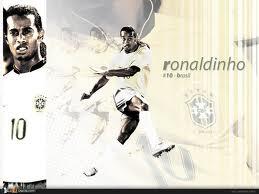 Brésil - la Seleção Image339