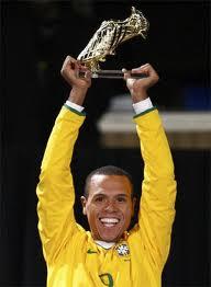 Brésil - la Seleção Image356