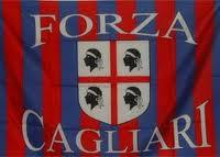 [ITA] Cagliari Calcio Image375