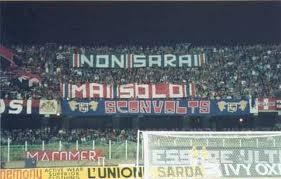 [ITA] Cagliari Calcio Image376