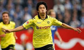 [ALL] Borussia Dortmund Image390