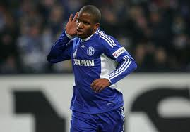 [ALL] Schalke 04  Image392