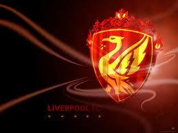 Europa League 2010 - 2011 Image410