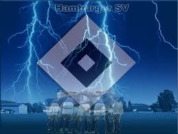 [ALL] Hambourg SV Image415