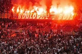 Europa League 2010 - 2011 Image424