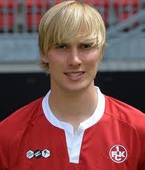 [ALL] FC Kaiserslautern (2.Bundesliga) Image454