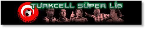 Championnat de Turquie - Turkcell Süper Lig Image480