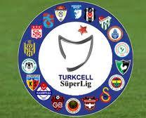 Championnat de Turquie - Turkcell Süper Lig Image481