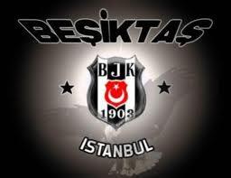 Championnat de Turquie - Turkcell Süper Lig Image507